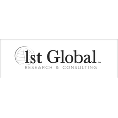 1st Global Research & Consulting