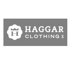 Haggar Clothing Co