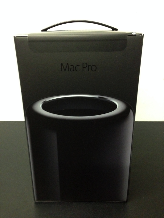 Mac-Pro-2013-Hands-on-01.png