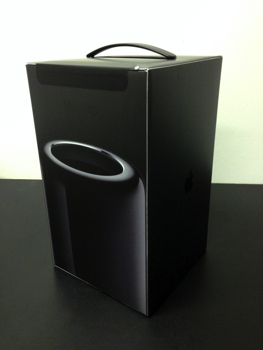 Mac-Pro-2013-Hands-on-02.png