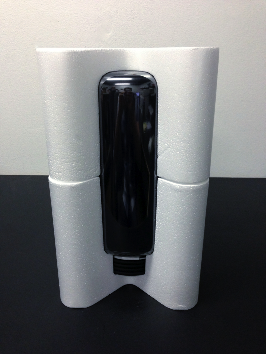 Mac-Pro-2013-Hands-on-07.png
