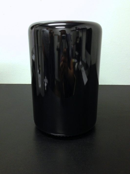 Mac-Pro-2013-Hands-on-09.png