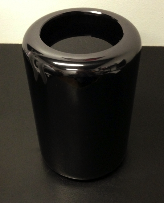 Mac-Pro-2013-Hands-on-10.png