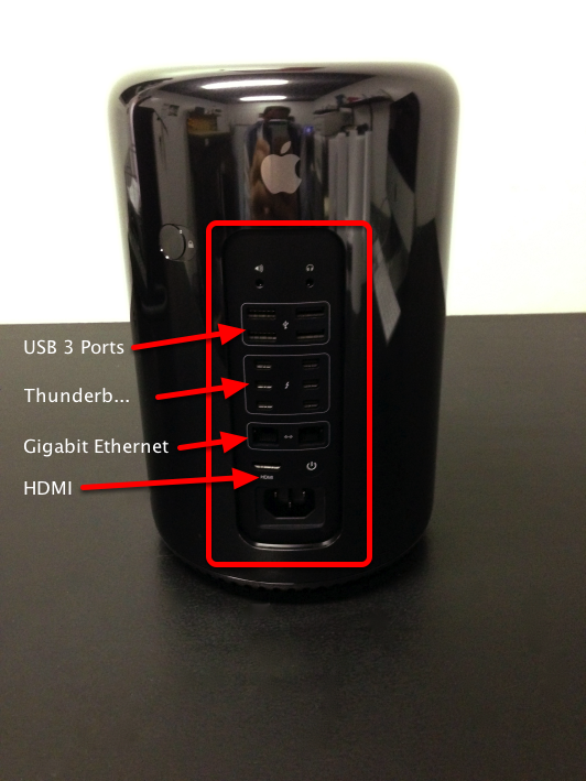 Mac-Pro-2013-Hands-on-11.png