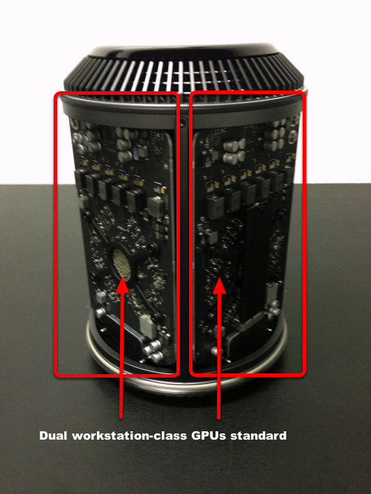 Mac-Pro-2013-Hands-on-12.png