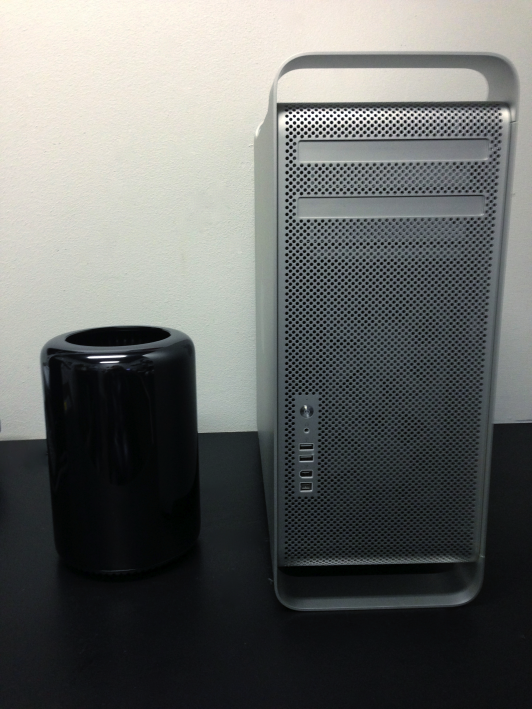 Mac-Pro-2013-Hands-on-15.png