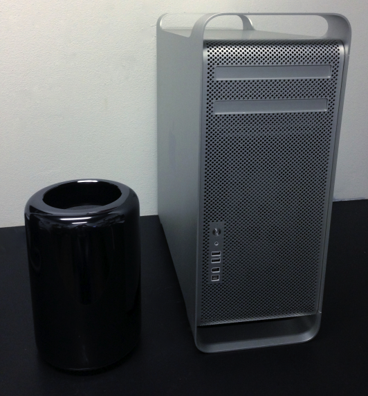 Mac-Pro-2013-Hands-on-16.png