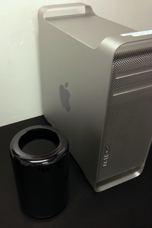 Mac-Pro-2013-Hands-on-17.png