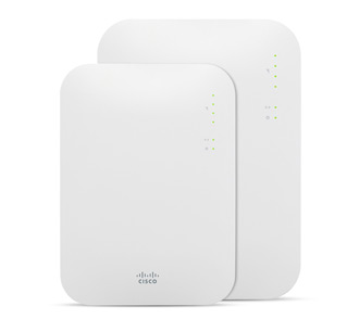 Free-Cisco-Meraki-Wireless-AP-for-IT-Professionals