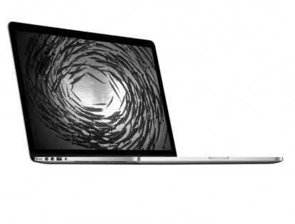 Anti-reflective-Coating-Issues-on-Retina-based-Mac-Notebooks